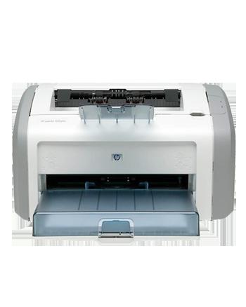 惠普(HP) 打印机 1020