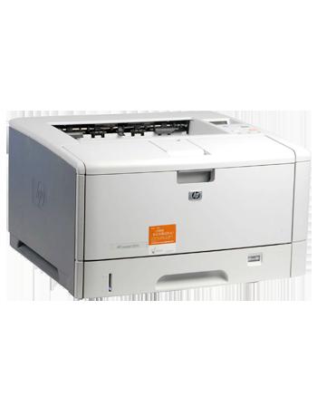 HP5200