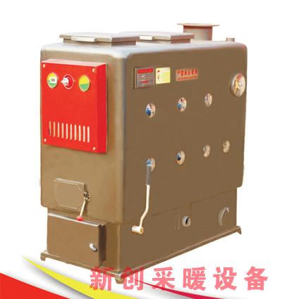 超导常压锅炉WSG