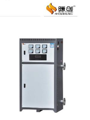 电采暖炉设备