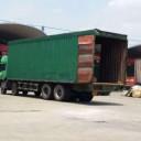 飞龙工货运服务