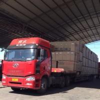 绵阳到广汉货物运输,同城配送、返空车配货信息