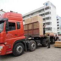 2.7米,宽1.7米,拉货2.5吨以下微货出租,长短途都可以