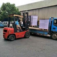 盐亭县运帮工搬家拉货搬,拉货拉货