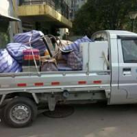 绵阳搬家那个比较公司好一些找运帮工搬家