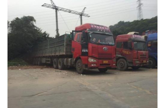 绵阳到锦州货运专线.货运拉货.叫车电话