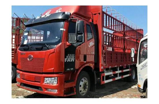四川泸州地区(货运信息部、物流、货运公司)免费为货主找车