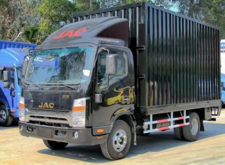 四川乐山地区(货运信息部、物流、货运公司)免费为货主找车