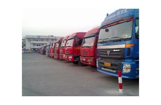 四川南充地区(货运信息部、物流、货运公司)免费为货主找车