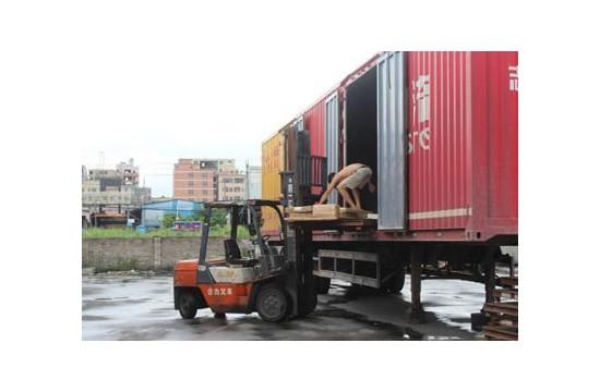 四川宜宾地区(货运信息部、物流、货运公司)免费为货主找车