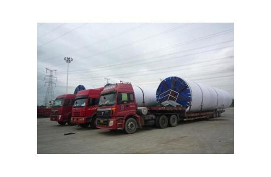 四川广安地区(货运信息部、物流、货运公司)免费为货主找车