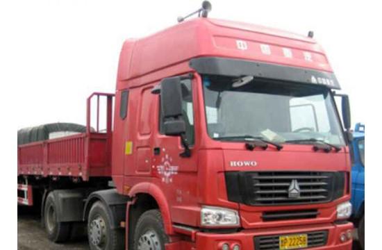 四川巴中地区(货运信息部、物流、货运公司)免费为货主找车