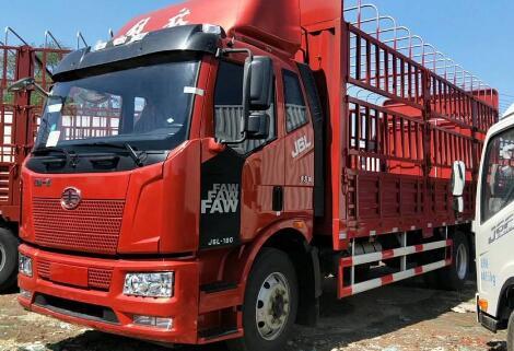 四川资阳地区(货运信息部、物流、货运公司)免费为货主找车