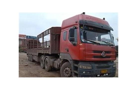 四川甘孜地区(货运信息部、物流、货运公司)免费为货主找车