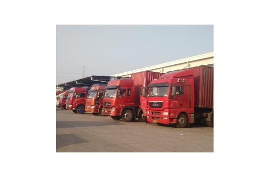 四川凉山州地区(货运信息部、物流、货运公司)免费为货主找车