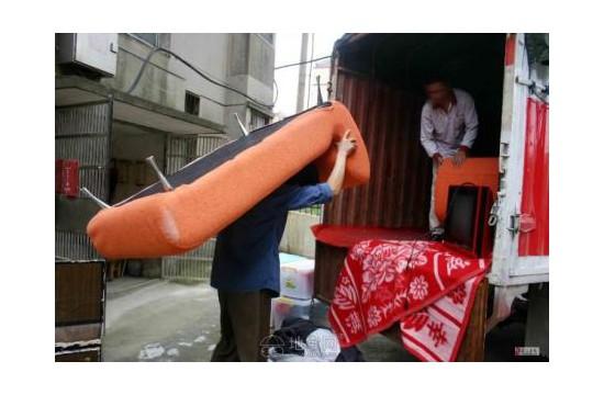 射洪县小型货车货运出租 搬家拉货遂宁