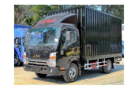 江油搬家公司 长途搬家拉货、整车搬家门对门