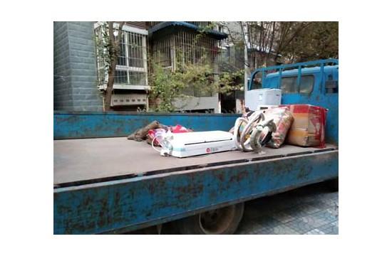 绵阳三台县搬家公司提醒你,搬家前的准备工作