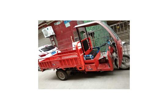 我们搬家公司提供人性化的服务,绵阳涪城区搬家公司