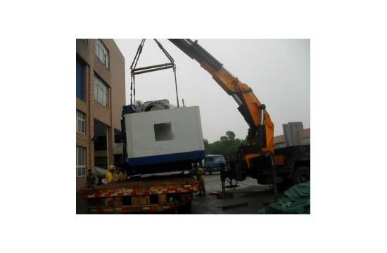 绵阳涪城区搬家公司提醒,居民搬家安全问题