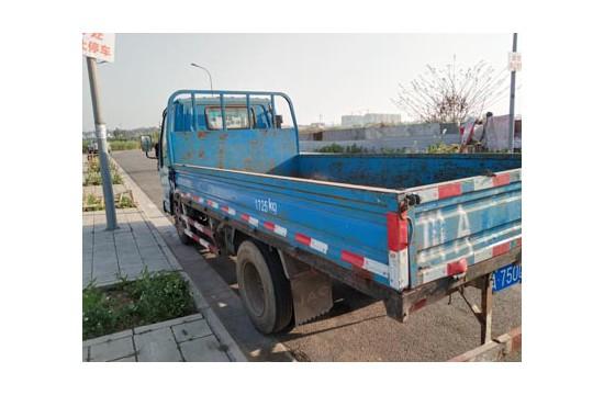 三台县货运出租附近找车电话,轻卡车搬家拉货