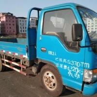 三台县北坝镇搬家搬迁电话,中小型货车拉货