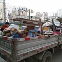 梓潼县八角社区附近搬家公司,搬家公司电话哪家