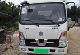 绵阳涪城区富乐路交汇处个人搬家公司价格,搬家公司电话号码