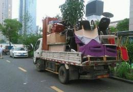 绵阳涪城区青龙大道搬迁公司,高新区搬家公司电话号码