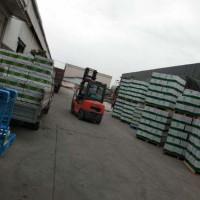 江油市搬家公司搬家公司电话,大小型货运拉货