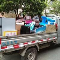 江油青莲镇搬家公司电话,货运搬家服务到家