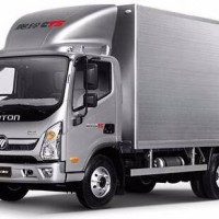 三台县永新镇搬家公司找哪家,整车拉货服务