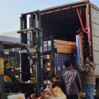 绵阳涪城区小货车搬家,涪城区搬家公司