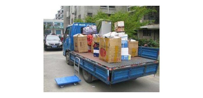 绵阳仙海区搬家公司电话、搬家价格查询