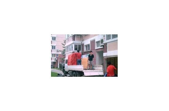 绵阳涪城区搬家公司、绵阳搬家公司价格、个人搬家