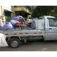 绵阳安州区搬家公司家具拆装、价格透明