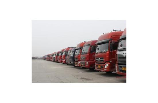 绵阳整车货运 货运配送、物流运输 电话咨询