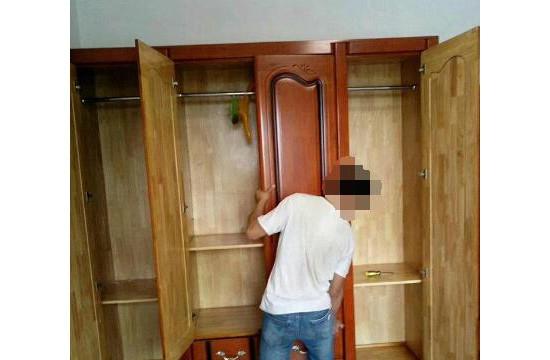 成都到绵阳搬家怎么最便宜,家具拆装 价格透明