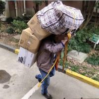 绵阳公司搬家服务、大件运输货运出租
