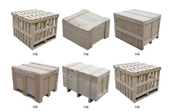 绵阳木箱包装,绵阳定制木箱包装,木箱打包