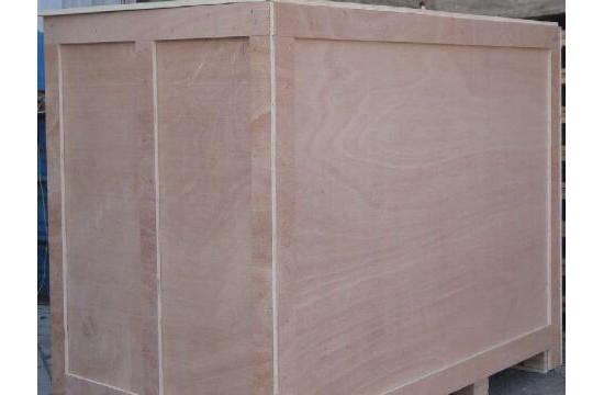 绵阳定制木箱包装公司、木箱包装