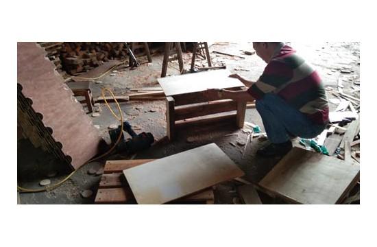 绵阳木箱包装、专业供应厂家、包装木箱包装