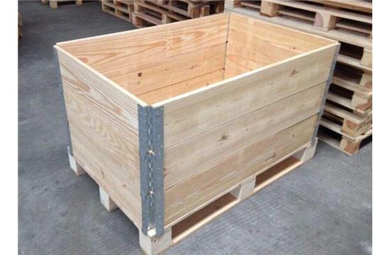 绵阳木箱包装、绵阳木箱包装批发厂家、木托盘