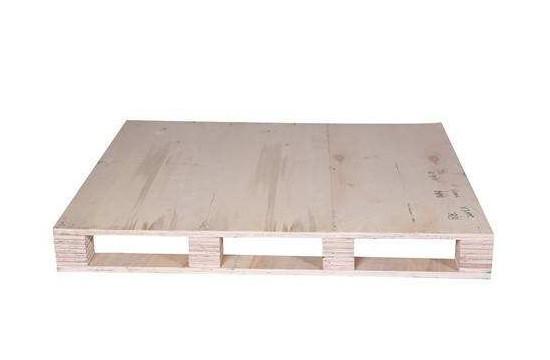 绵阳木质包装主营木托盘,木包装箱,出口免熏蒸木托盘木箱