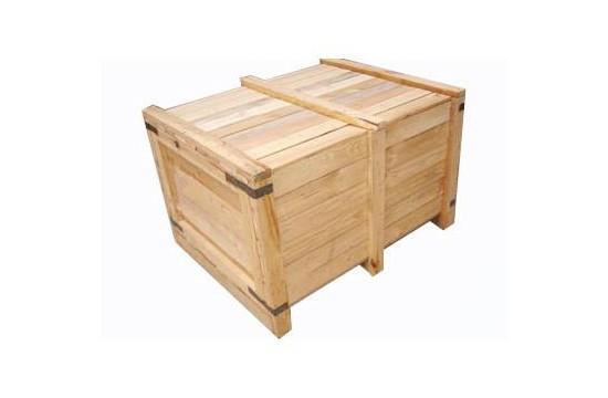 绵阳定做木箱包装、物流配送快、木箱定制