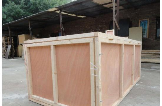 绵阳定做木箱包装木托盘、木箱、木包装箱、卡板、木栈板