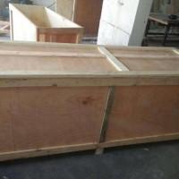 绵阳塑料包装、木箱包装单位、外贸包装木箱