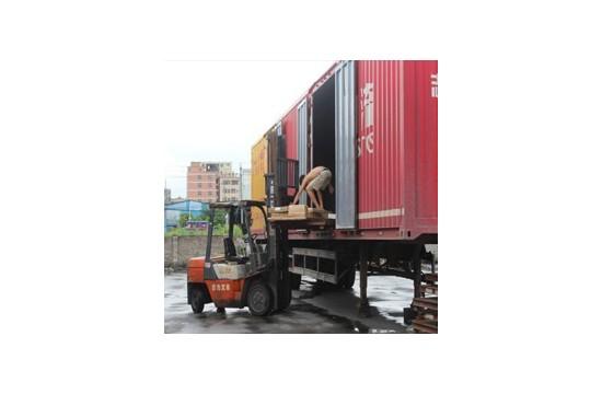 绵阳物流运输、全国托运提供公路运输托运服务