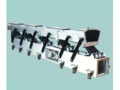 GZS惯性振动输送机|输送机械-新乡市华维机械设备有限公司