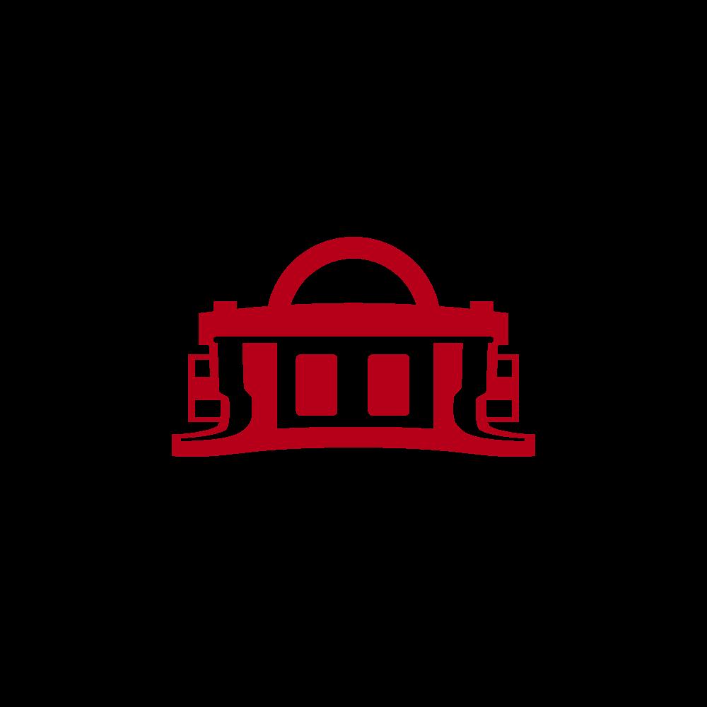 特殊亚博体育官方网站地址